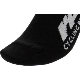 Red Cycling Products Race Socks, black
